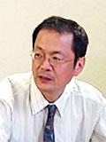 Atsuyuki ASAMI