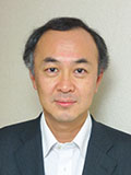 Hideyuki TSUJIMURA