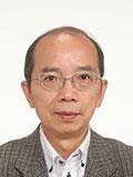 Jinhu SHEN
