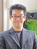 Noriaki KAWASAKI