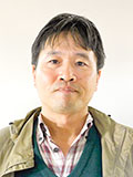 Yoshiaki NAKADA