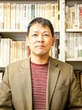 Kazuo OISHI