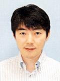 Koichi KURIYAMA