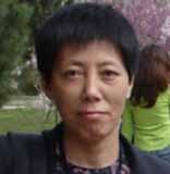 Chieko UMETSU